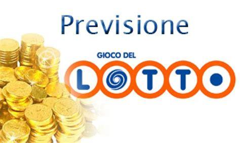 casa lotto previsioni previsioni lotto per il 04 06 2015 il mercatino