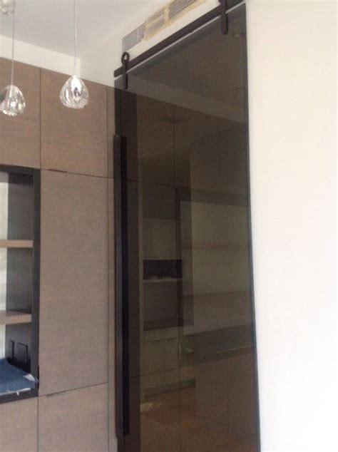 interior sliding glass wall systems interior systems residential gallery anchor ventana glass