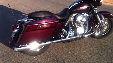harley davidson 2007 black pearl color code autos post