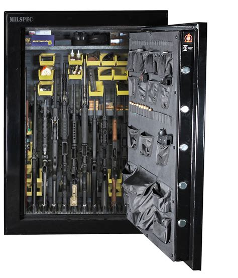 secureit tactical model 52 six gun storage cabinet 28 secureit fast box model 40 secureit gun storage