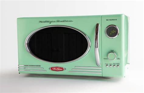 Amazon.com: Nostalgia Retro Limited Edition Emerald