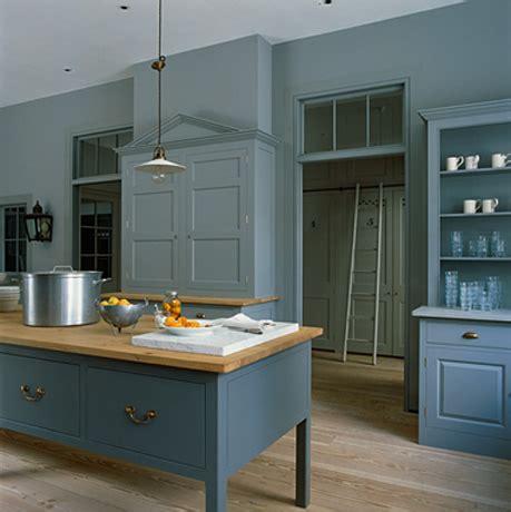 swedish kitchen cabinets swedish furniture scandinavian styled kitchen and cabinetry