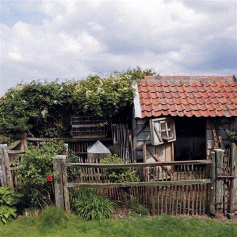 Formidable Avoir Des Canards Dans Son Jardin #3: Ferme Perche  Anvers Sans Ville 1.jpg