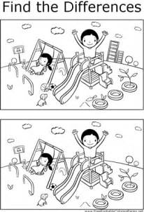 what s the difference between color and colour free printable coloring pages