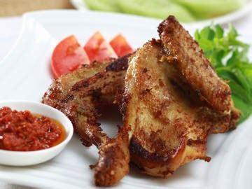 Panci Presto Maxim Ukuran Paling Besar cara membuat ayam tulang lunak paling enak sambal spesial