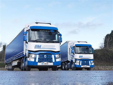 renault trucks t renault trucks corporate press releases satisfaction