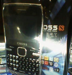 Hp Cross A5 Baru harga hp cross e5t qwerty harga hp info handphone baru hp murah nokia sony samsung