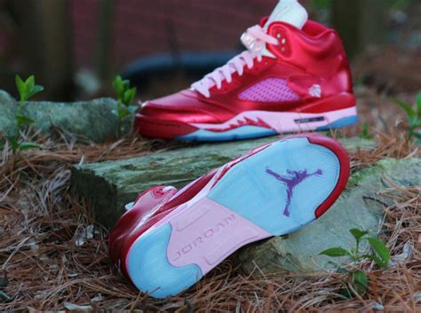 air v quot s day quot sneakernews