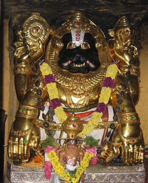 lord narasimha dev 21 amazing pictures of lord narasimha the lion avatar