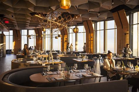 The Room Los Angeles by Best Restaurants In Los Angeles For S