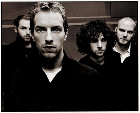 coldplay songs cool citizens coldplay a supportive band