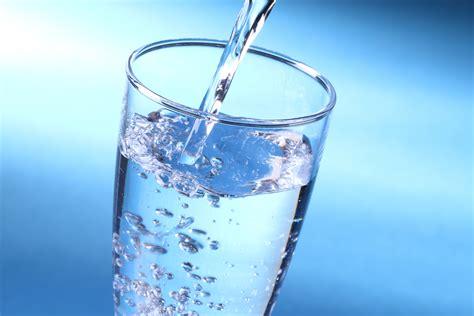 nashville clean water healthy drinking water