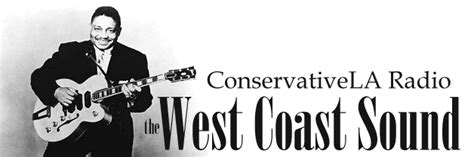 radio west coast swing cla radio 08 08 14 west coast 40s and 50s blues and r b