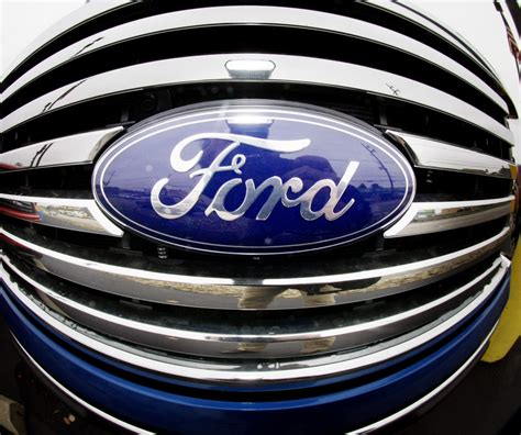 ford logo ford logo ford car symbol meaning and history car brand