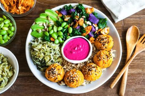 alimentazione macrobiotica ricette dieta macrobiotica dieta dimagrante ideale
