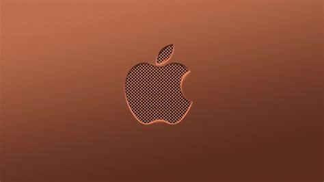 best apple wallpapers hd apple imprint logo wallpaper hd wallpapers