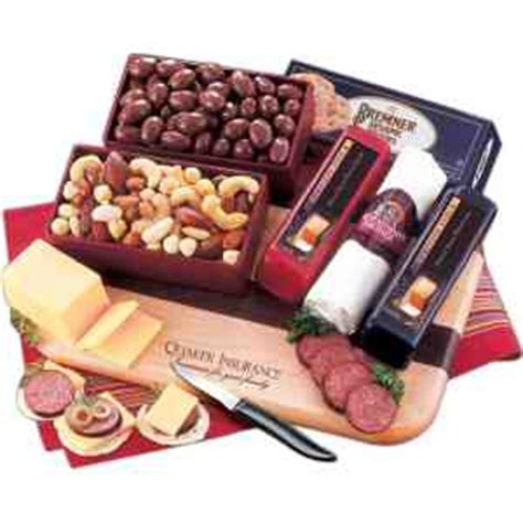 Shelf Stable Foods by Personalized Cutting Boards Archives