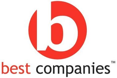 Top Mba Accreditation by Best Companies 3 Accreditation