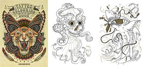 secret garden coloring book colored migliori libri da colorare per adulti 10 perfetti