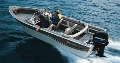 mon ark boat for sale monark boat covers