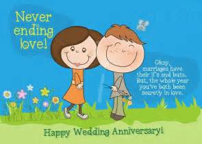 anniversary quotes about marriage quotesgram