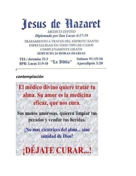 lectio 20171221 alimento del alma lectio divina del evangelio de hoy mateo 9 9 14
