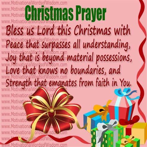 christmas prayer ideas  pinterest prayer    grandma presents christmas