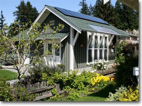 Guest Cottage House Plans by Back Yard Guest Cottage Interiors Back Yard Guest Cottage