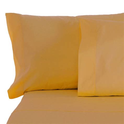 egyptian comfort sheets luxury egyptian comfort rayon from bamboo 6 pc bed sheet