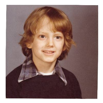 eminem young young eminem pictures