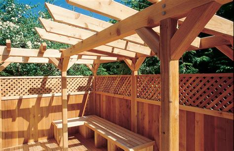 home depot deck planning house design plans