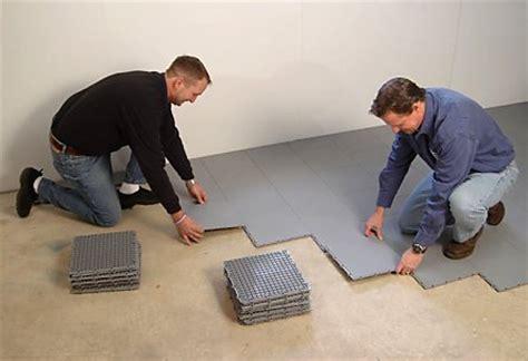 isolamento termico pavimento piano terra isolamento termico pavimento esistente o nuovo per