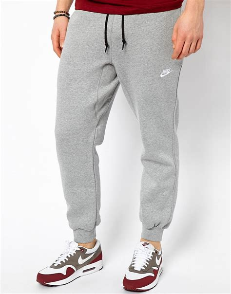 light grey nike sweatpants nike jogger sweatpants women with fantastic images