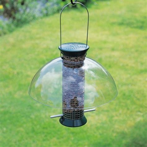 how to make a rain guard for bird feeder droll yankees seattle guard droll yankee bird feeder dome bird feeder guards