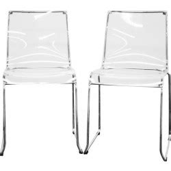 clear plastic dining room chair covers chair pads cushions