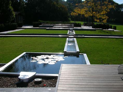 Amenagement D Un Bassin De Jardin 4141 by Jardin Divers 187 Jardin Divers 233 Lu Parmis Tant D Autres