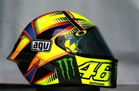 Helm Vr46 do you want to buy minichs agv helmet 2015 wheelsonscale