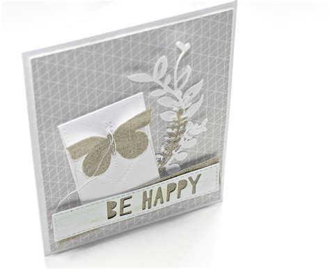 Greeting Card Gift Boxes - gift box with greeting card daily inspiration from our