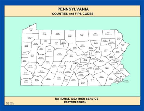 map of pa counties free coloring pages of pa counties