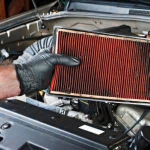 What Is A Cabin Filter On A Car by Do I Need To Change The Cabin Air Filter In Car