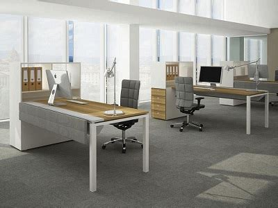 uffici virtuali uffici virtuali ed esecutivi
