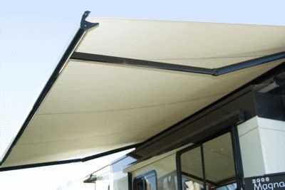 carefree electric awning apex carefree of colorado
