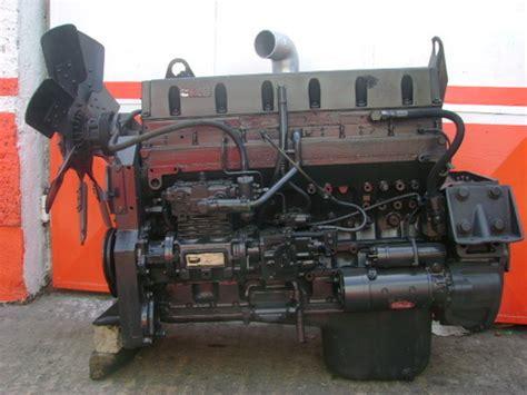 cummins  series diesel engine external damper models