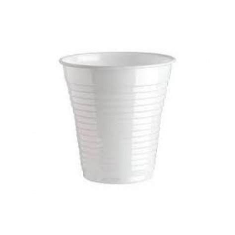 bicchieri da caff 232 classici a partire da 0 04