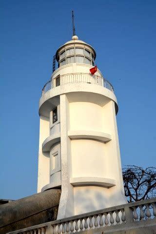 agoda free cancellation vung tau lighthouse