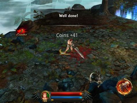 download game android eternity warriors 3 mod eternity warriors 3 for android free download eternity