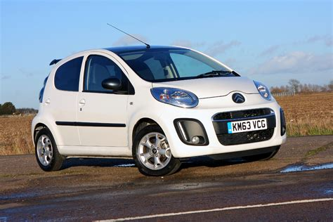What are the cheapest cars to insure?   Parkers