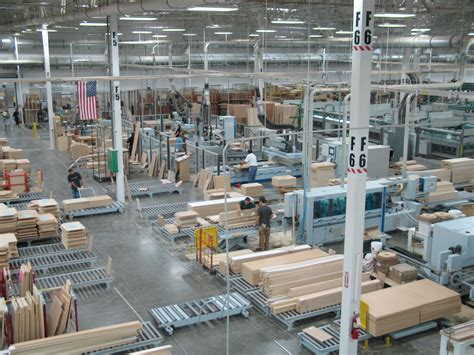 masterbrand cabinets lexington nc fdmc 300 preview top 10 largest cabinet companies