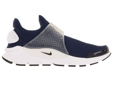 nike shoes for nike s sock dart nike running shoes shoes
