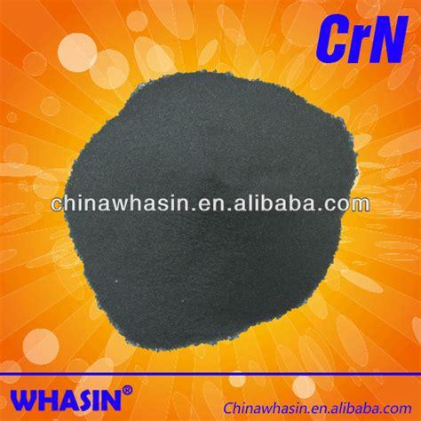 titanium nitride powder si3n4 siliconprice bn hexagonal boron aln aluminum tin